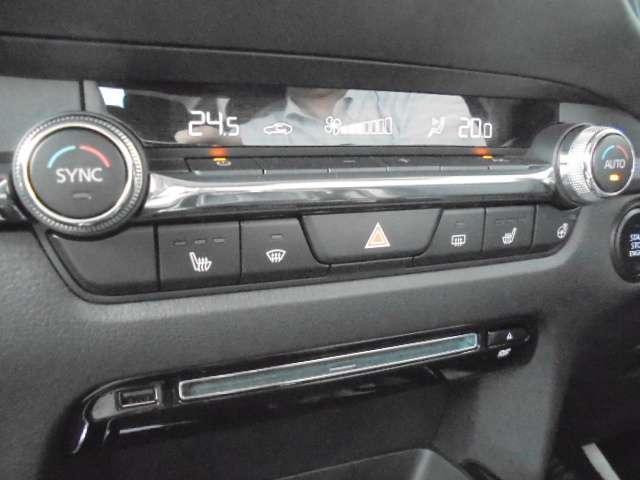 「マツダ」「CX-30」「SUV・クロカン」「山梨県」の中古車13