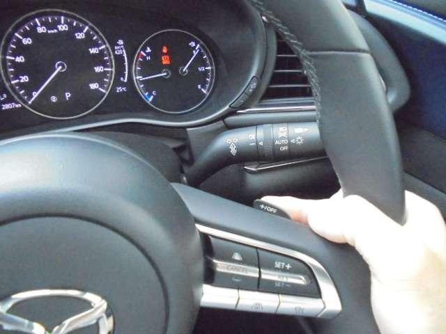 「マツダ」「CX-30」「SUV・クロカン」「山梨県」の中古車16