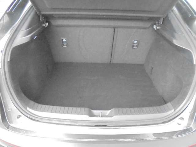 「マツダ」「CX-30」「SUV・クロカン」「山梨県」の中古車17