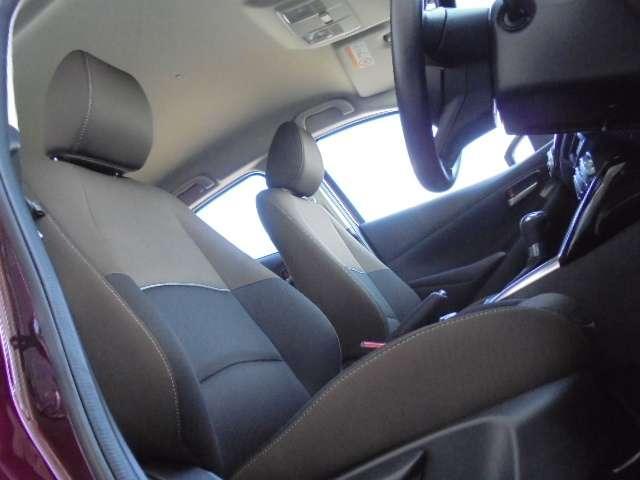 15Sプロアクティブ Apple CarPlay Android Auto対応 禁煙車 記録簿 ナビ フロント/サイド/バックカメラ 全周囲カメラ シートヒーター 衝突被害軽減ブレーキ ETC(3枚目)