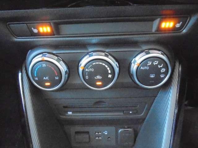15Sプロアクティブ Apple CarPlay Android Auto対応 禁煙車 記録簿 ナビ フロント/サイド/バックカメラ 全周囲カメラ シートヒーター 衝突被害軽減ブレーキ ETC(12枚目)