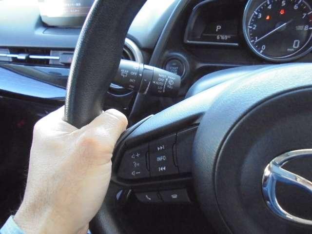 15Sプロアクティブ Apple CarPlay Android Auto対応 禁煙車 記録簿 ナビ フロント/サイド/バックカメラ 全周囲カメラ シートヒーター 衝突被害軽減ブレーキ ETC(16枚目)