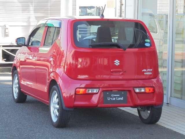 660 X 純正14インチAW D席シートヒーター(2枚目)