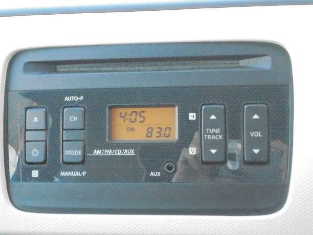 660 X 純正14インチAW D席シートヒーター(9枚目)