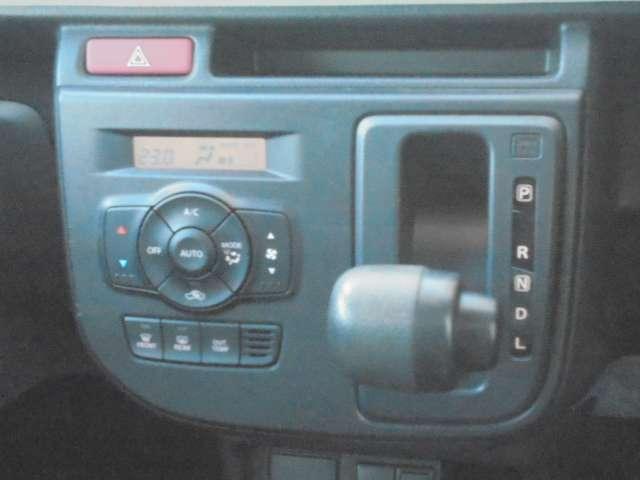 660 X 純正14インチAW D席シートヒーター(10枚目)