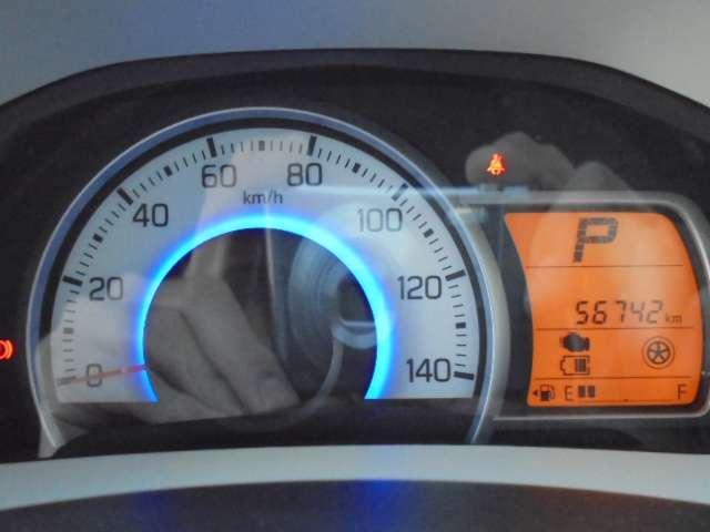 660 X 純正14インチAW D席シートヒーター(11枚目)