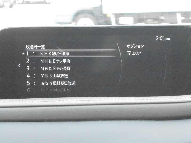 1.8 XD Lパッケージ ディーゼルターボ 4WD マットブラック純正OP18AW 全方位(11枚目)