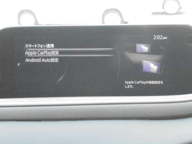 1.8 XD Lパッケージ ディーゼルターボ 4WD マットブラック純正OP18AW 全方位(15枚目)