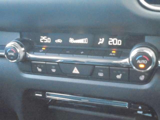 1.8 XD Lパッケージ ディーゼルターボ 4WD マットブラック純正OP18AW 全方位(17枚目)