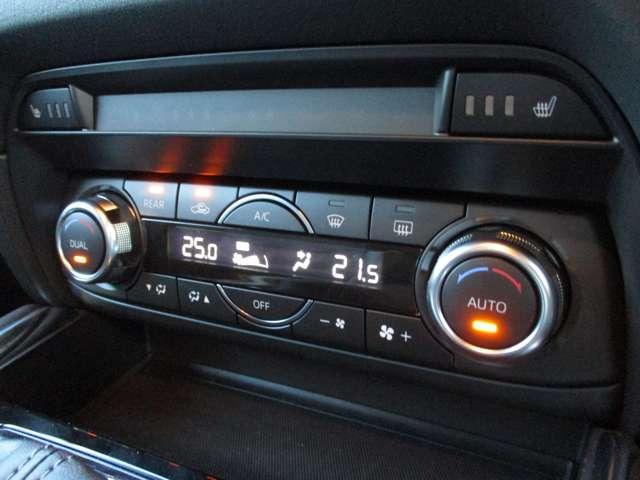 2.2 XD プロアクティブ ディーゼルターボ 4WD 黒布シート ベンチシート(15枚目)