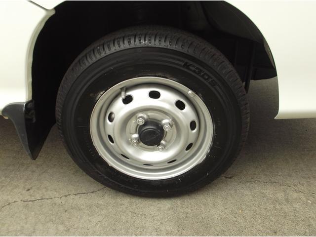 TB 4WD エアコン 運転席エアバック(12枚目)