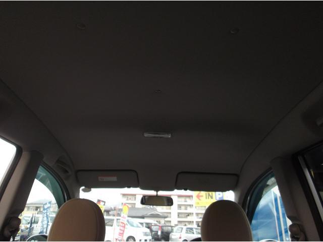 ホンダ ライフ C ABS CDプレーヤー