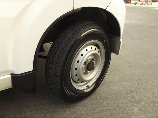 スズキ キャリイトラック KU 4WD エアコン パワステ 地区限定車