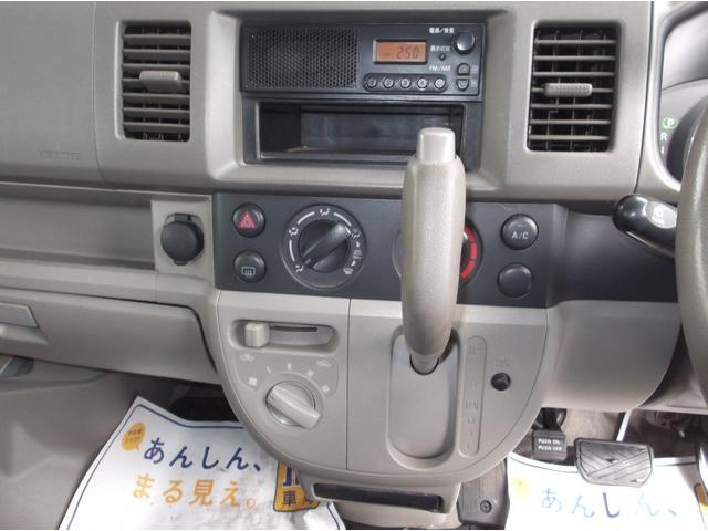 PC 4WD エアコン パワステ WエアB FPW キーレス(7枚目)