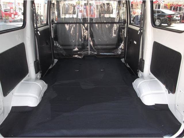 DX オートマ 両側スライドドア ABS(13枚目)