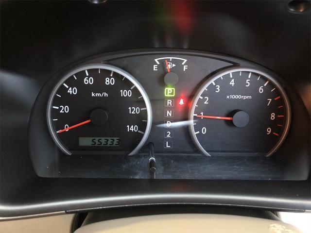 PZターボスペシャル 4WD 両側電動スライドドア オートステップ シートヒーター CDデッキ(20枚目)