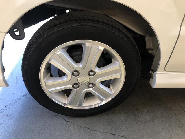 PZターボスペシャル 4WD 両側電動スライドドア オートステップ シートヒーター CDデッキ(31枚目)