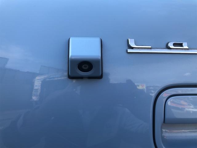 リミテッド メモリーナビ ワンセグ プッシュスタート スマートキー シートヒーター バックカメラ ETC車載器(28枚目)