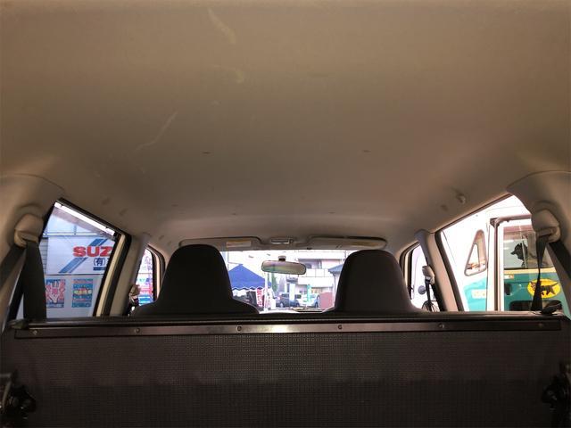 「トヨタ」「プロボックスバン」「ステーションワゴン」「山梨県」の中古車17