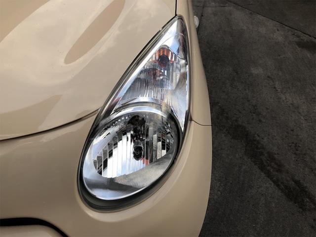 G 走行40000Km台 純正CDデッキ キーレスエントリー プライバシーガラス 盗難防止(22枚目)