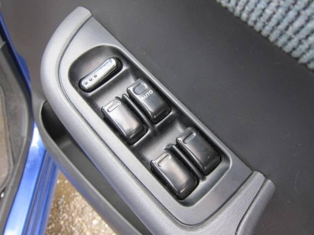 L コラムオートマ 4WD(6枚目)
