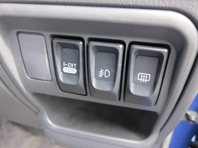 L コラムオートマ 4WD(7枚目)