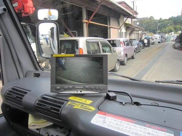 「その他」「エルフトラック」「トラック」「長野県」の中古車14