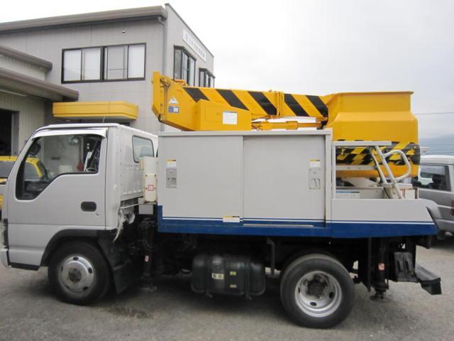 「その他」「エルフトラック」「トラック」「長野県」の中古車26