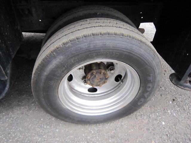 「その他」「エルフトラック」「トラック」「長野県」の中古車27