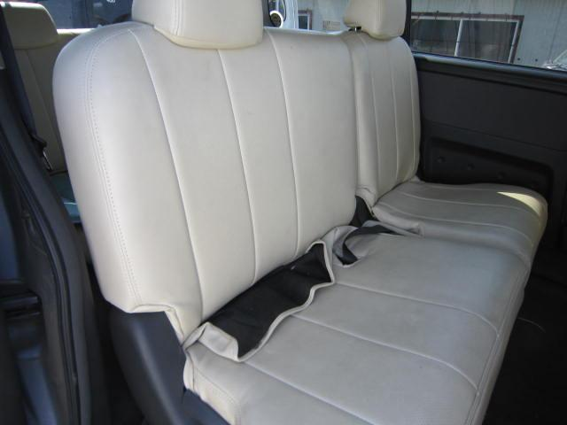 ホンダ ステップワゴン G Lパッケージ 8人乗り 両側電動スライドドア