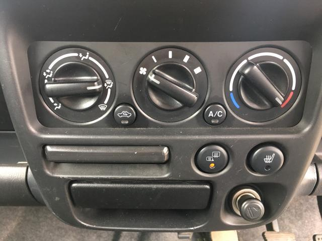 スズキ ワゴンR N-1 4WD