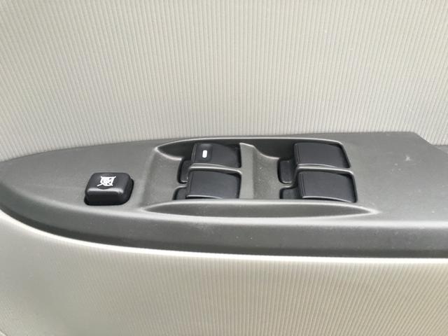 三菱 アイ LX 4WD ETC