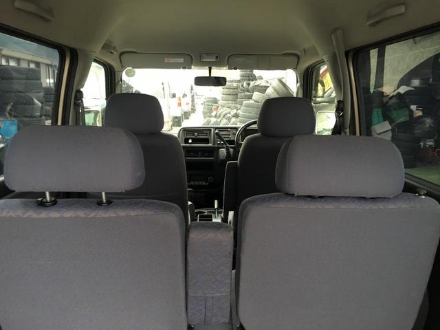 「スバル」「ディアスワゴン」「コンパクトカー」「長野県」の中古車10
