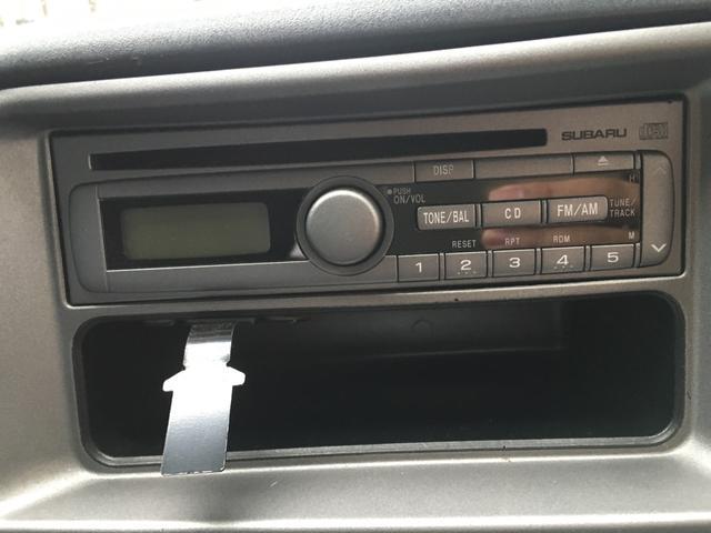 「スバル」「ディアスワゴン」「コンパクトカー」「長野県」の中古車22