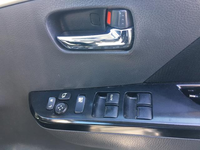 スズキ ワゴンRスティングレー X 4WD キーレス HID シートヒーター