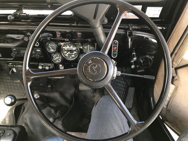 「三菱」「ジープ」「SUV・クロカン」「長野県」の中古車11