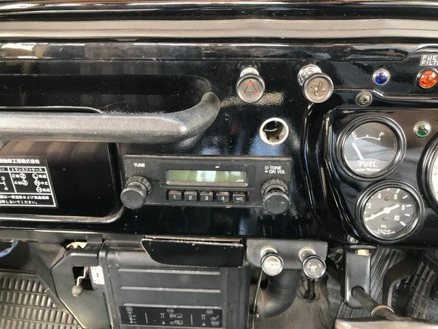 「三菱」「ジープ」「SUV・クロカン」「長野県」の中古車14