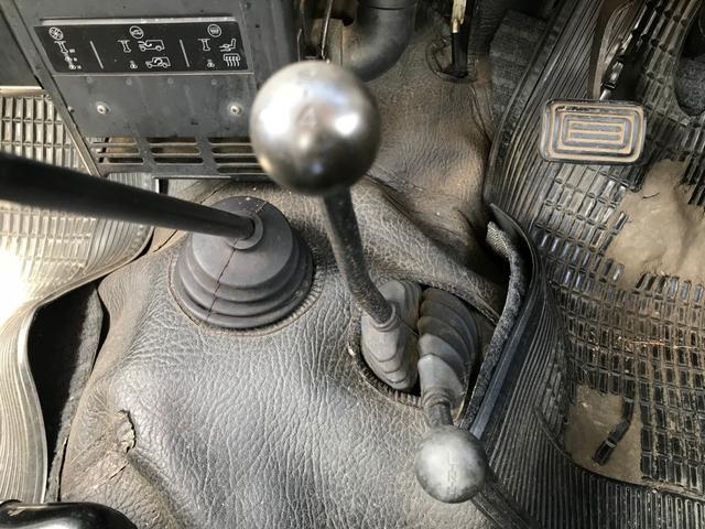 「三菱」「ジープ」「SUV・クロカン」「長野県」の中古車15