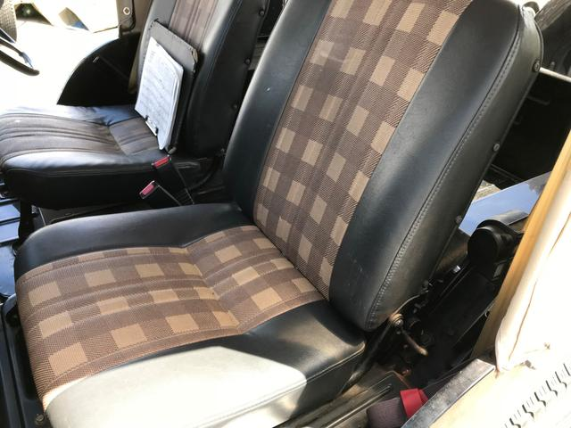 「三菱」「ジープ」「SUV・クロカン」「長野県」の中古車21