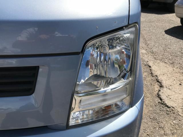 FX 4WD(5枚目)