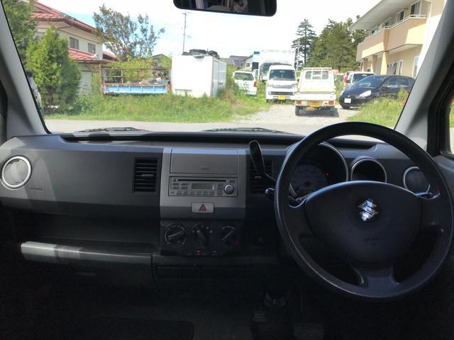 FX 4WD(15枚目)