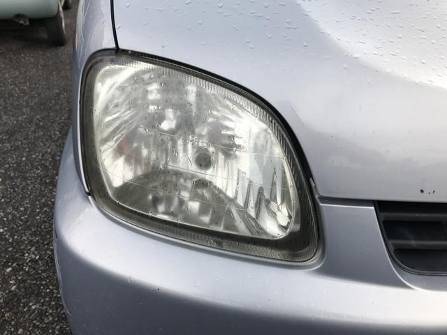 「スバル」「プレオ」「コンパクトカー」「長野県」の中古車4