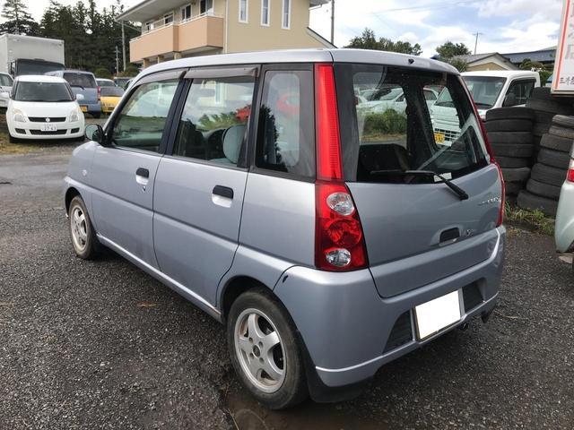 「スバル」「プレオ」「コンパクトカー」「長野県」の中古車12