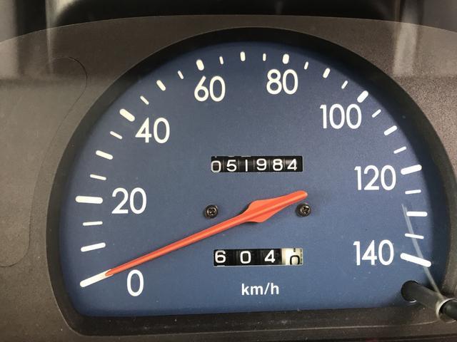 F 4WD 5速MT(22枚目)