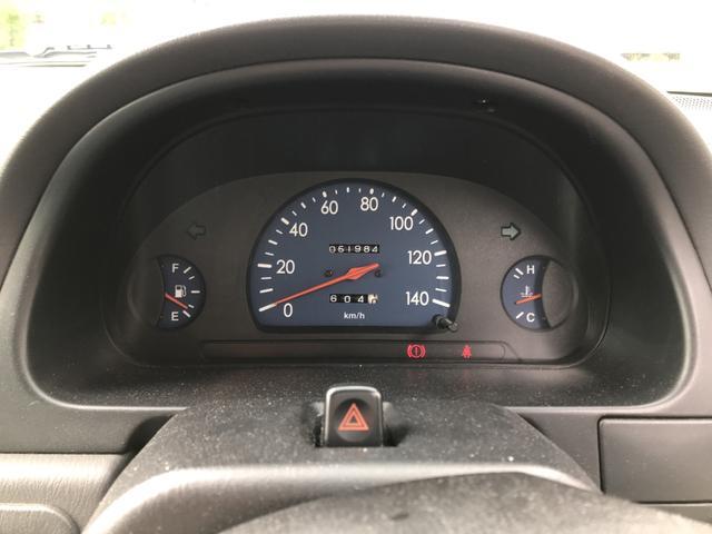 F 4WD 5速MT(23枚目)