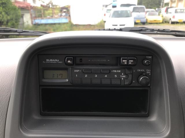 F 4WD 5速MT(27枚目)
