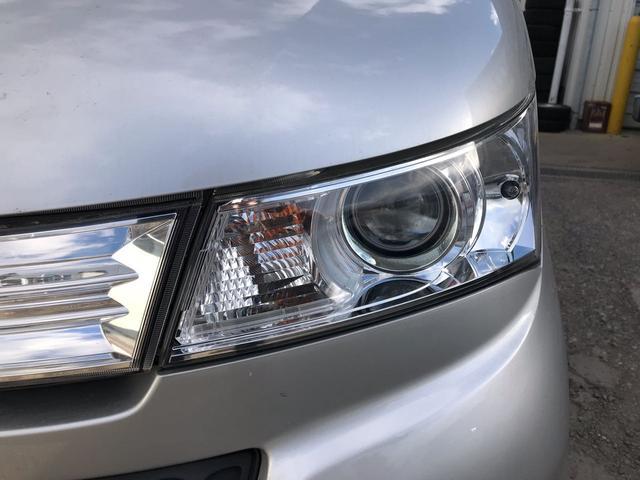 XS 4WD(5枚目)