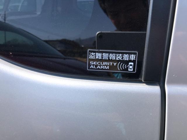 FXリミテッドII 4WD(8枚目)