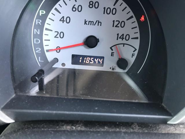 FXリミテッドII 4WD(33枚目)