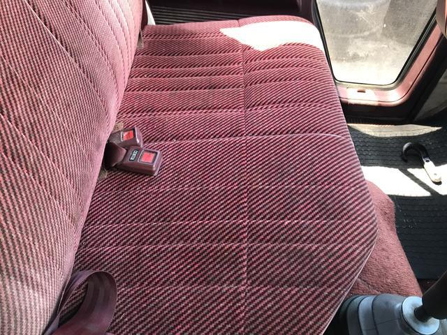 「その他」「エルフトラック」「トラック」「長野県」の中古車24